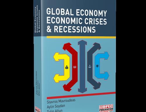 Global Economy, Economic Crisis & Recessions