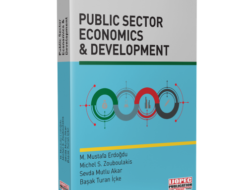 Public Sector Economics & Development